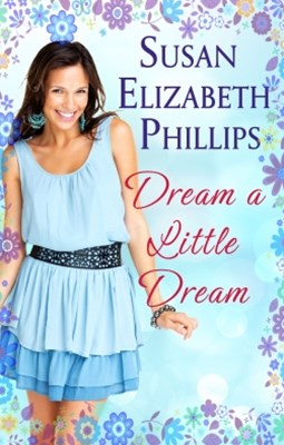 (ebook) Dream A Little Dream