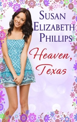 (ebook) Heaven, Texas
