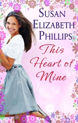 (ebook) This Heart Of Mine