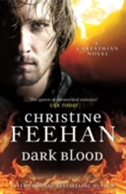(ebook) Dark Blood