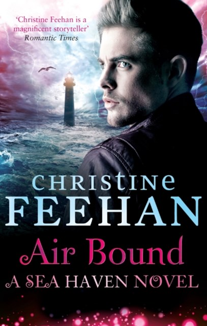 (ebook) Air Bound