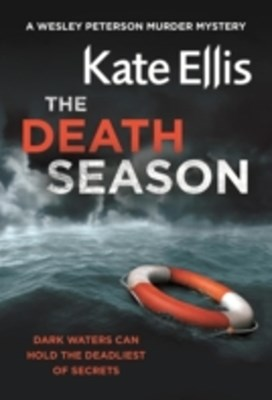 (ebook) Death Season