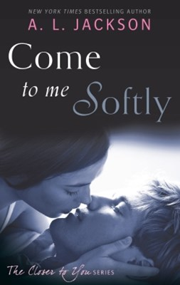 (ebook) Come to Me Softly