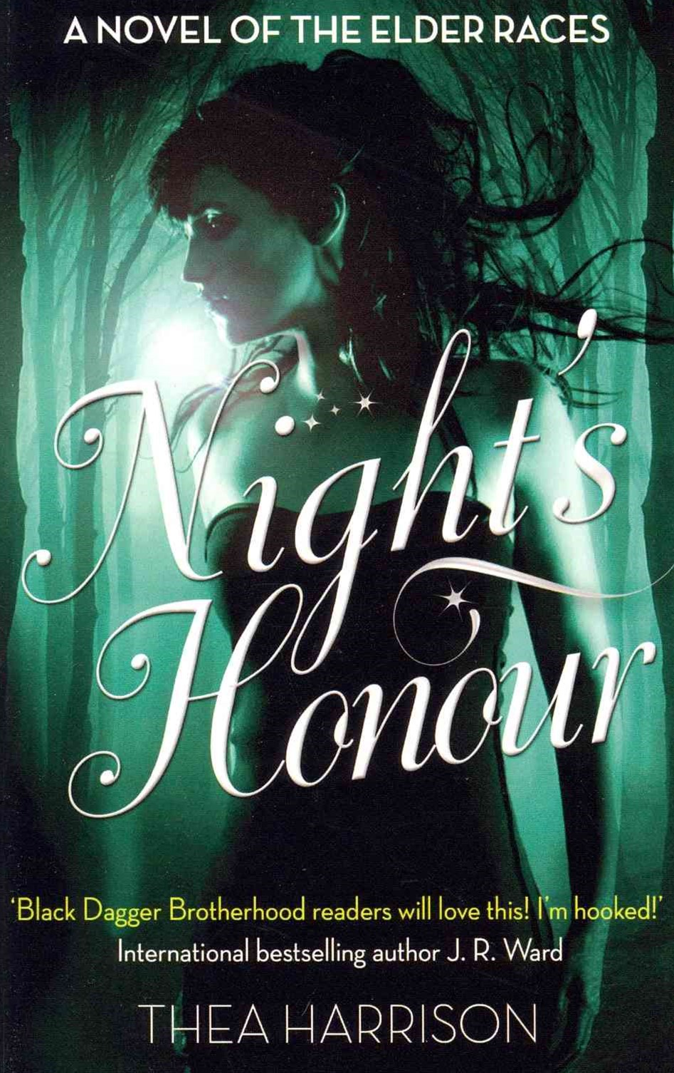 Night's Honour