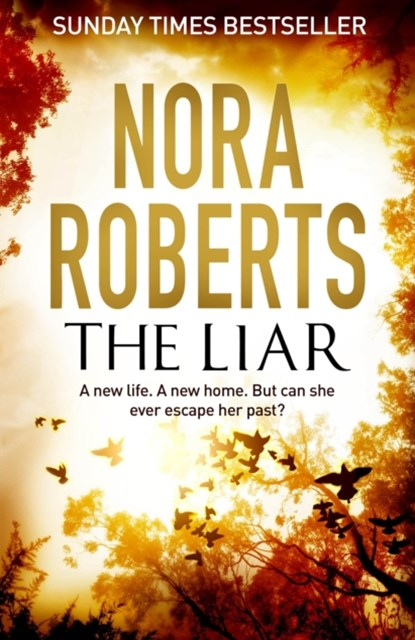 (ebook) The Liar