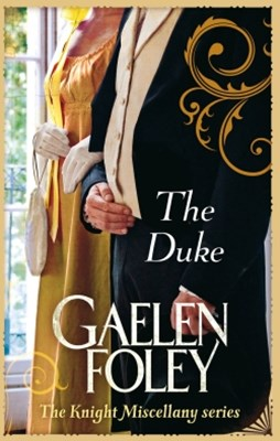 (ebook) The Duke