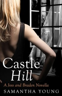 (ebook) Castle Hill - Modern & Contemporary Fiction General Fiction