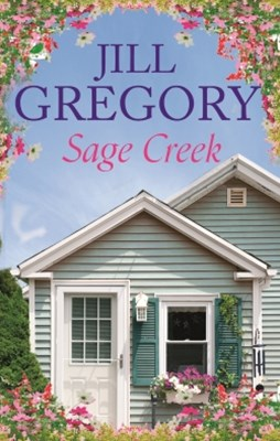 (ebook) Sage Creek