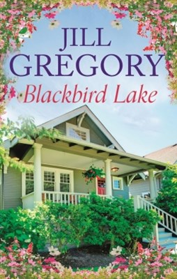 (ebook) Blackbird Lake