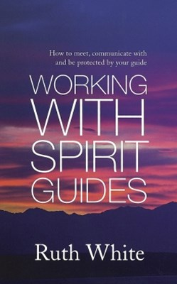 (ebook) Working With Spirit Guides