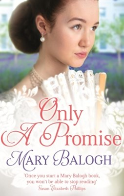 (ebook) Only a Promise