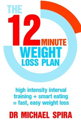 The 12-Minute Weight-Loss Plan
