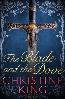 (ebook) The Blade and the Dove