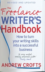 (ebook) The Freelance Writer's Handbook - Reference