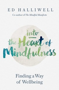 (ebook) Into the Heart of Mindfulness - Health & Wellbeing Mindfulness