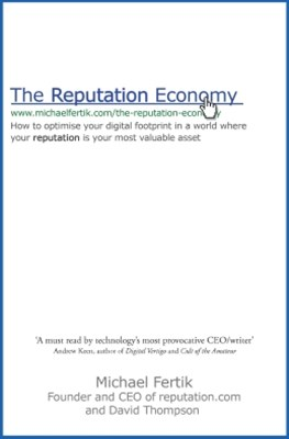 (ebook) The Reputation Economy