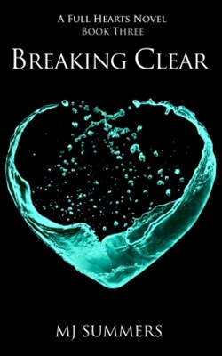 (ebook) Breaking Clear