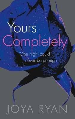 (ebook) Yours Completely