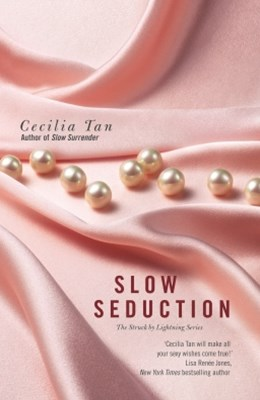 (ebook) Slow Seduction