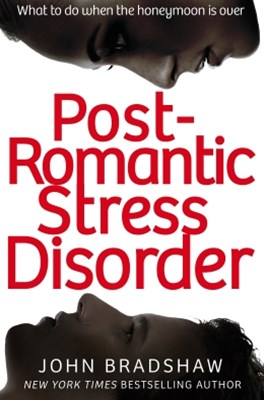 (ebook) Post-Romantic Stress Disorder