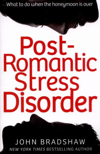 Post-Romantic Stress Disorder