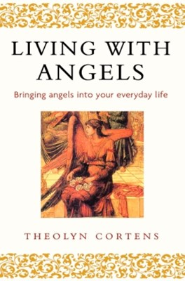 (ebook) Living With Angels