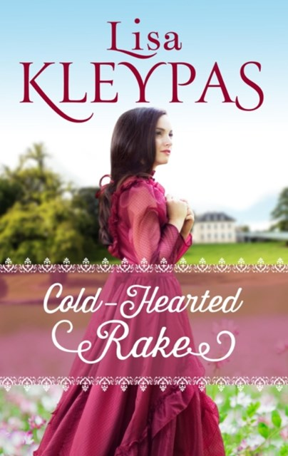 (ebook) Cold-Hearted Rake