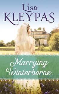 Marrying Winterborne by Lisa Kleypas (9780349407630) - PaperBack - Romance Historical Romance