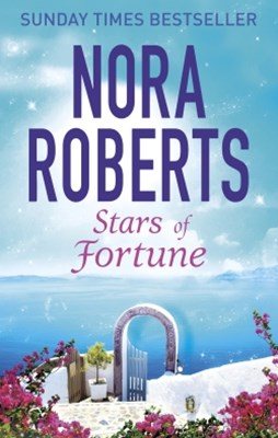 (ebook) Stars of Fortune