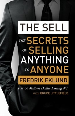 (ebook) The Sell