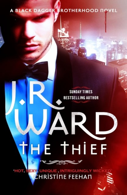 (ebook) The Thief