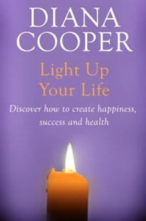 (ebook) Light Up Your Life - Modern & Contemporary Fiction General Fiction