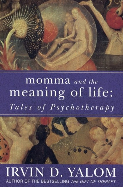 (ebook) Momma And The Meaning Of Life