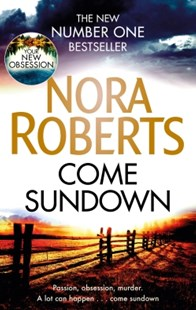 (ebook) Come Sundown - Modern & Contemporary Fiction General Fiction