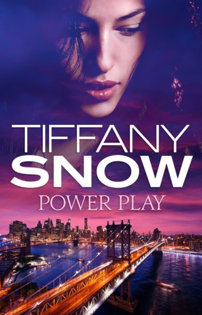 (ebook) Power Play