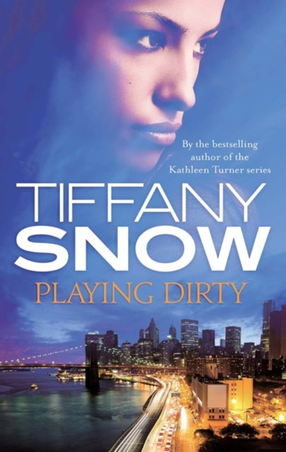 (ebook) Playing Dirty