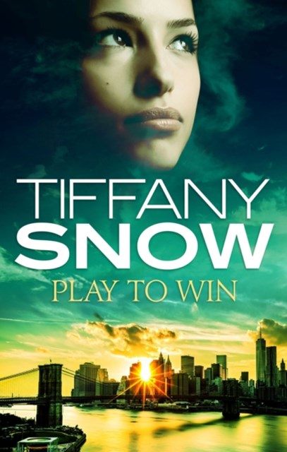 (ebook) Play to Win
