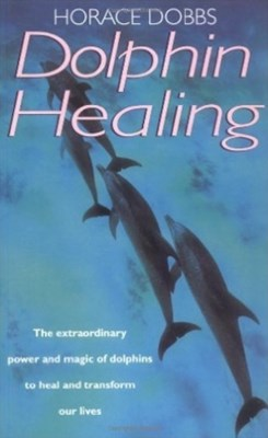 (ebook) Dolphin Healing