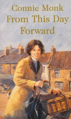 (ebook) From This Day Forward