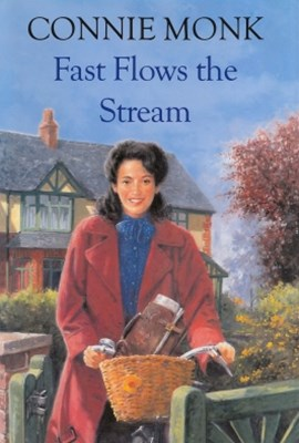 (ebook) Fast Flows The Stream