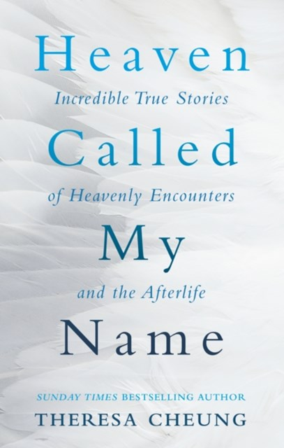 (ebook) Heaven Called My Name