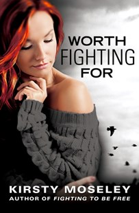 (ebook) Worth Fighting For - Children's Fiction