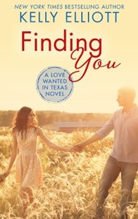 (ebook) Finding You - Romance Modern Romance