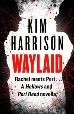 (ebook) Waylaid