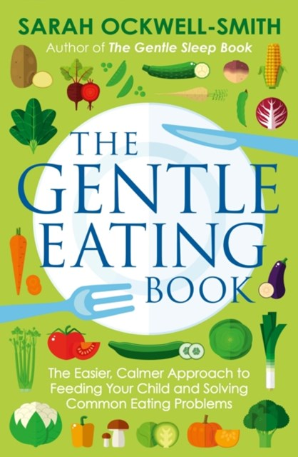 (ebook) The Gentle Eating Book