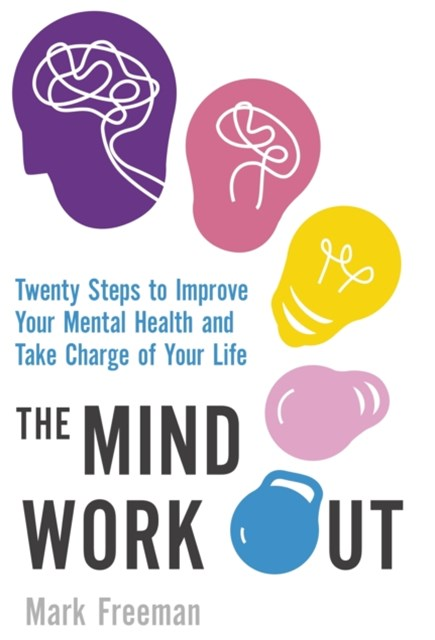 (ebook) Mind Workout