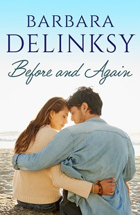 Before and Again by Barbara Delinsky (9780349415680) - PaperBack - Modern & Contemporary Fiction General Fiction