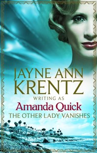 (ebook) Other Lady Vanishes - Crime Mystery & Thriller