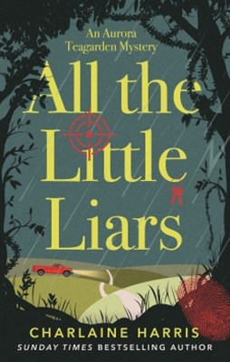 (ebook) All the Little Liars