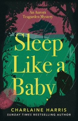 (ebook) Sleep Like a Baby